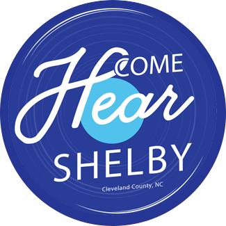 http://comehearshelby.com/wp-content/uploads/2019/03/logo.png